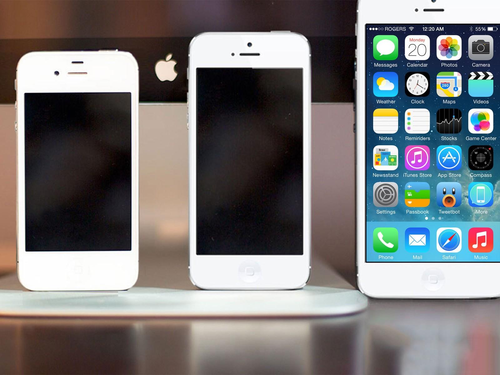 image0015 - iPhone 6 bản 5.5 inch sẽ mang tên iPhone Air