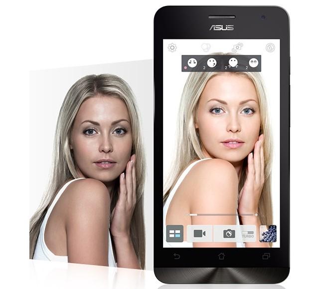 image0016 - Asus chính thức ra mắt PadFone S và ZenFone 5 LTE