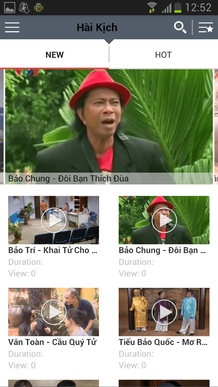 image0074 - FPT Play: Xem hàng chục kênh truyền hình HD trên Android