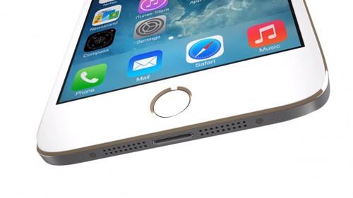 iphone 6 moi - Apple tổ chức sự kiện giữa tháng 9 công bố iPhone 6