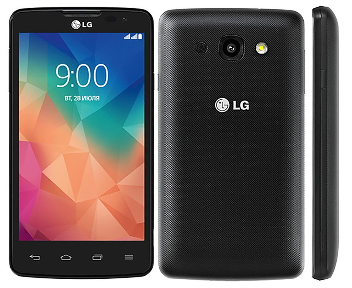 image0019 - L60 giá rẻ của LG được ra mắt tại Nga