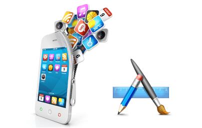 mobile app development - Viettel tổ chức hội thảo về ứng dụng di động