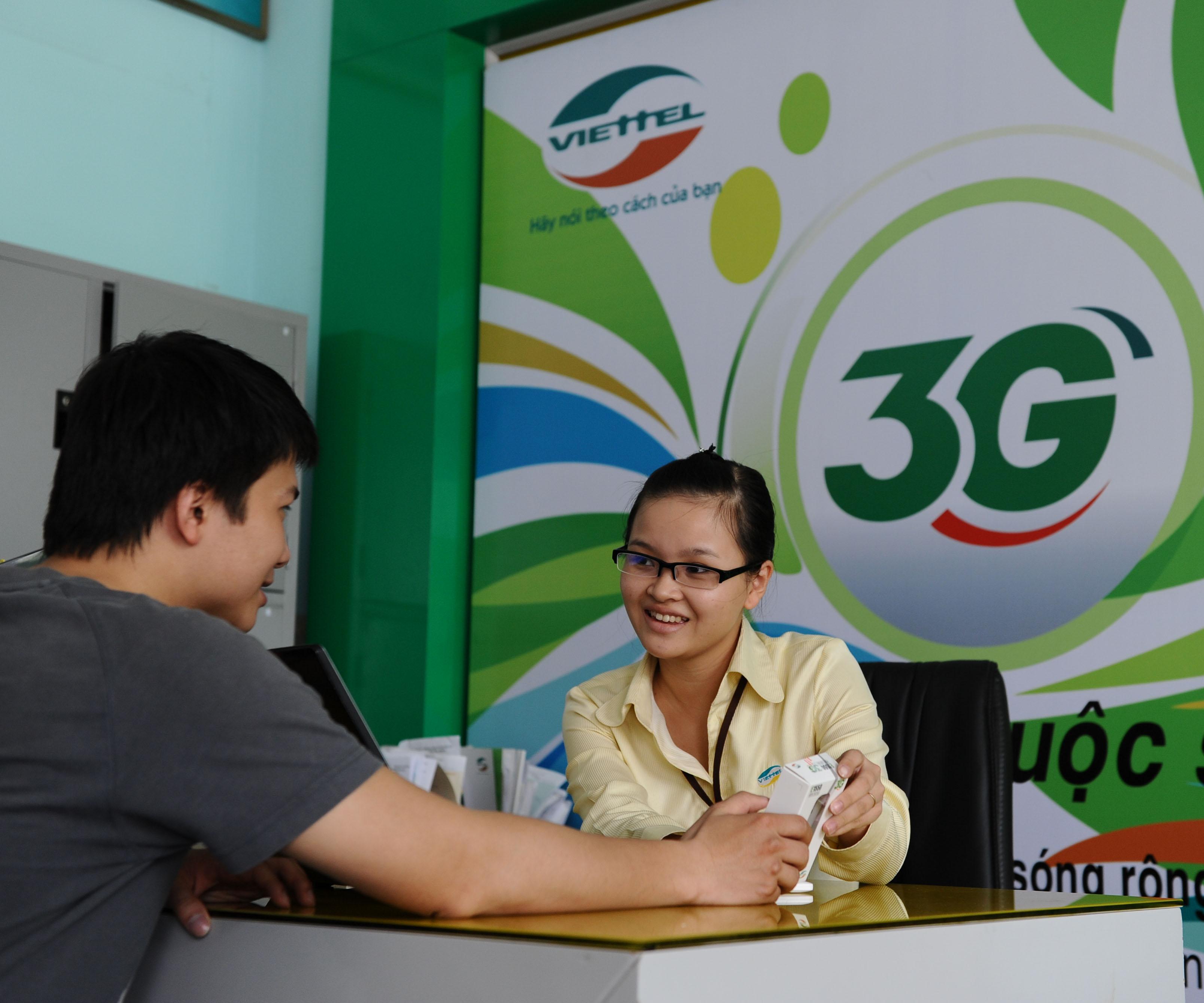 thumb0 306390110645019 - Viettel hoàn thành thử nghiệm tăng tốc 3G