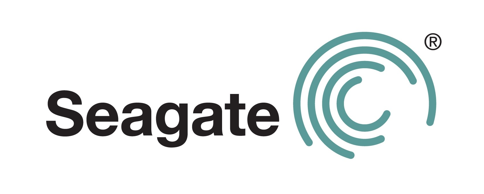 Seagate Logo - Seagate hoàn tất mua lại bộ phận kinh doanh Flash của LSI từ Avago