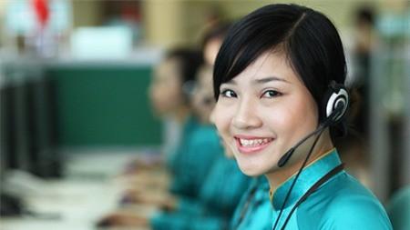 Viettel lang nghe de phat trien - Viettel chi hơn 3,5 tỷ đồng để lắng nghe góp ý của khách hàng