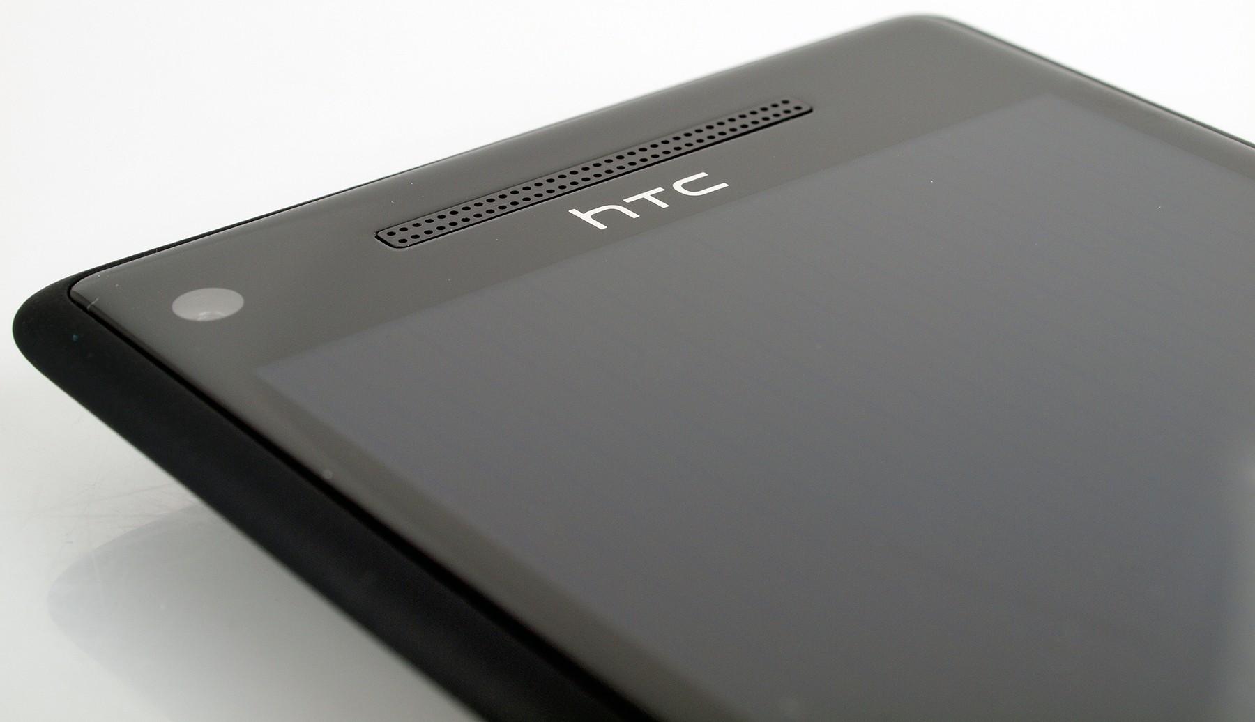 """image001 - HTC sẽ ra mắt điện thoại """"tự sướng"""" mới vào 8/10/2014"""