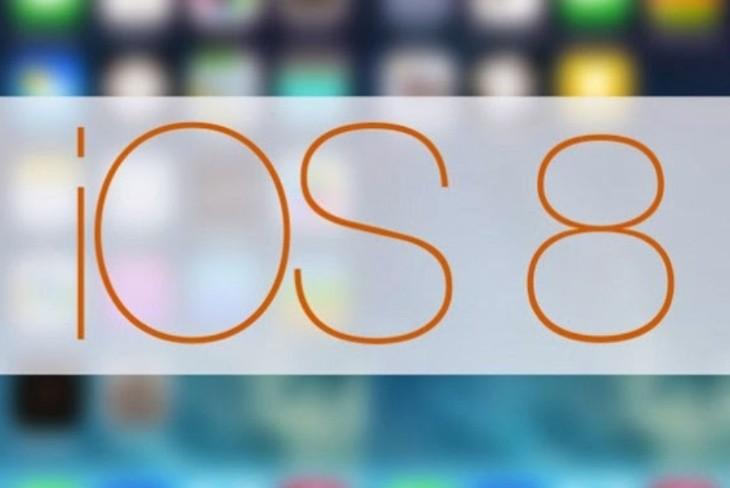 ios8 2 - Cẩn thận khi nâng lên iOS 8.0.1