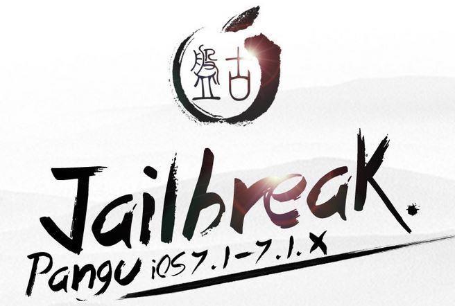 jailbreak ios 8 - Pangu xác nhận: iOS 8 có thể jailbreak được