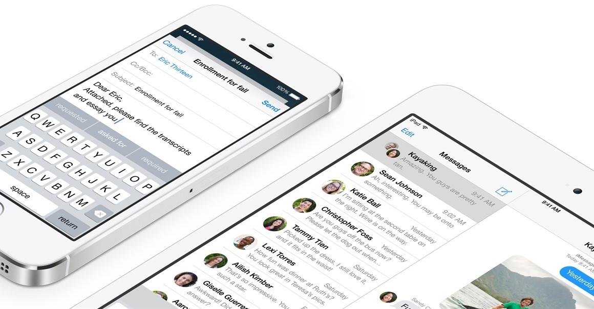 swype keyboards - Hướng dẫn cài đặt bàn phím bên thứ ba cho iOS 8