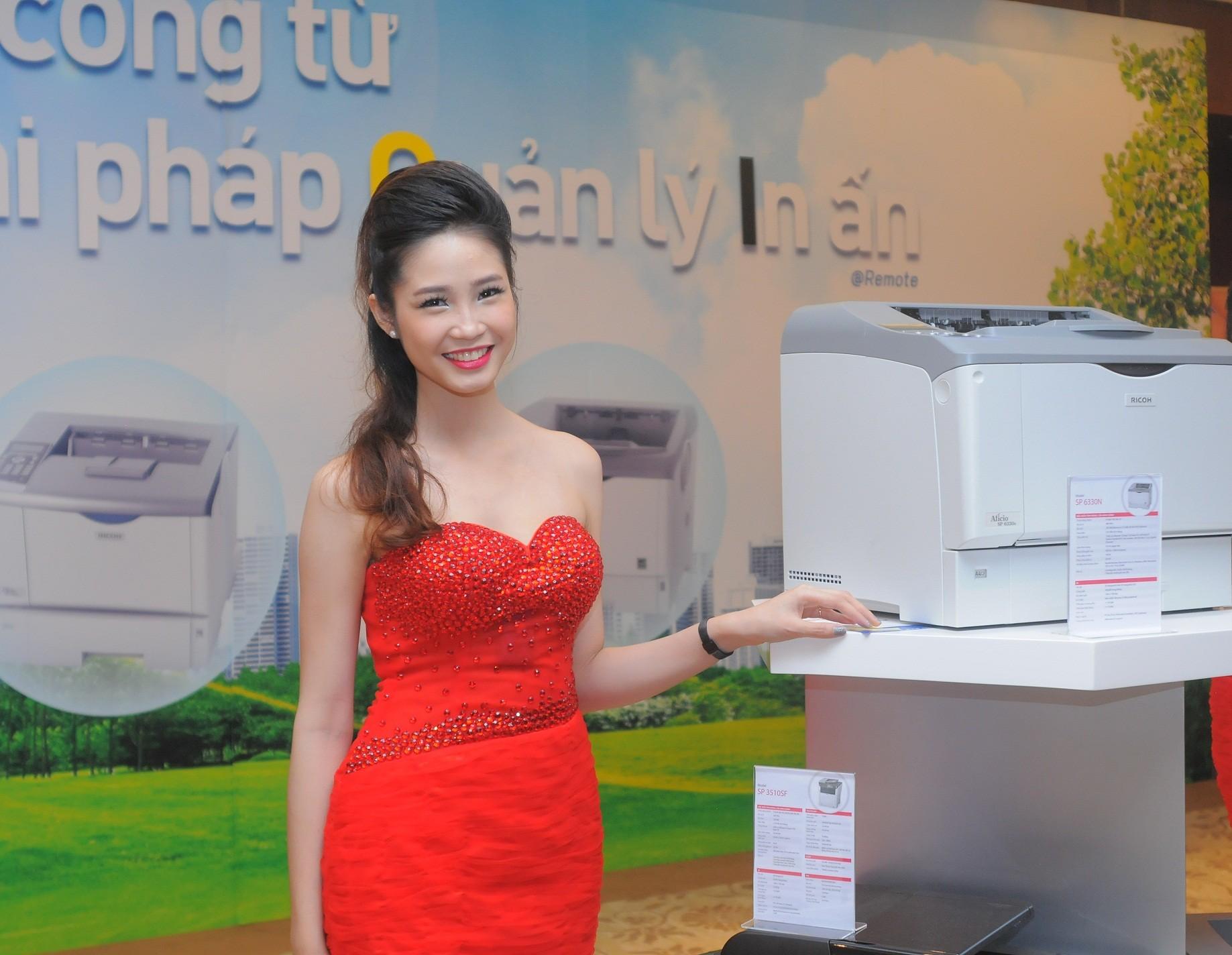 BB6 7923 - Hà Phan phân phối sản phẩm in ấn Ricoh