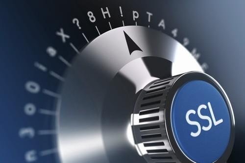 LohongSSL3.0 - 2/3 dịch vụ giao dịch trực tuyến tại Việt Nam dính lỗ hổng SSL 3.0