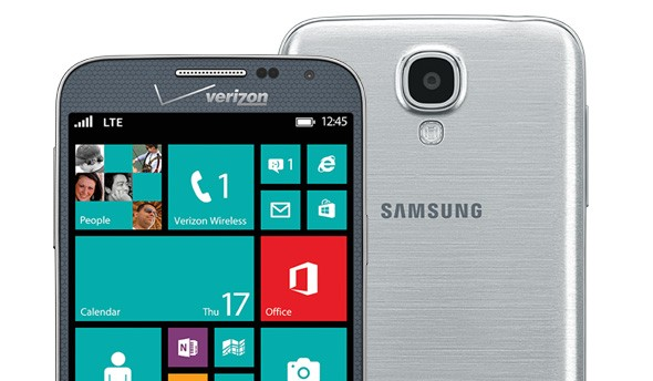 samsung ativ se 2 - Khám phá điện thoại Samsung Ativ SE