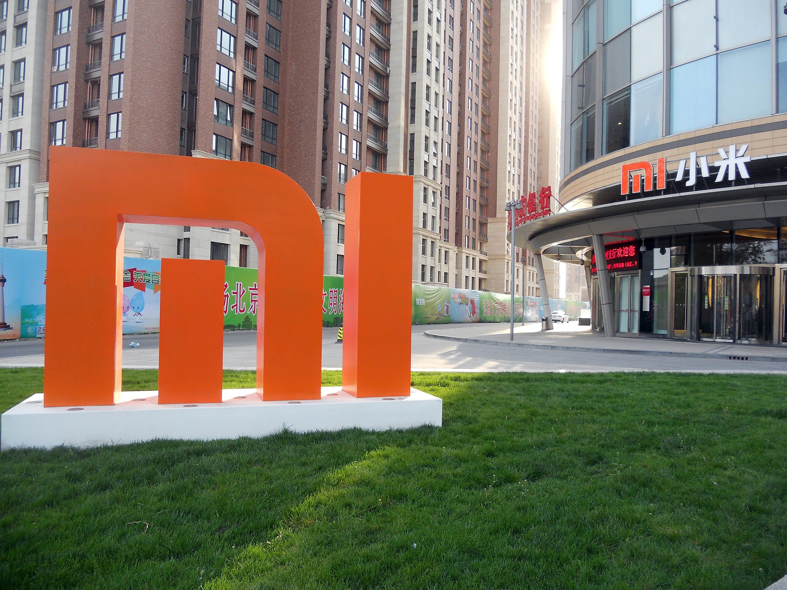 xiaomi - Lý giải việc Xiaomi chuyển trung tâm dữ liệu ra nước ngoài
