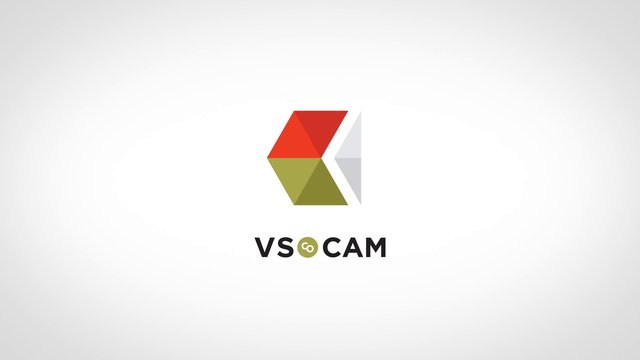 VSCO Cam - VSCO Cam: Đối thủ của Instagram