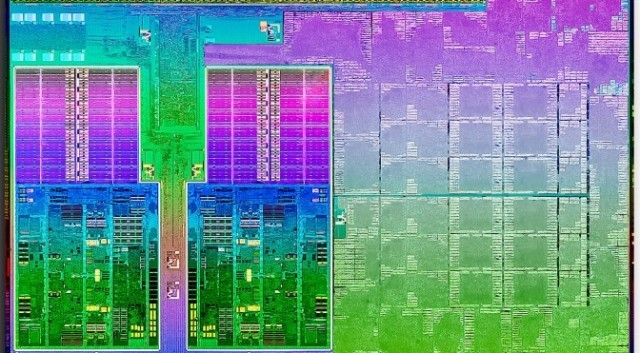 "amd apu carrizo l - AMD giới thiệu ""Carrizo"" và ""Carrizo-L"" SoC vào nhóm APU di động"