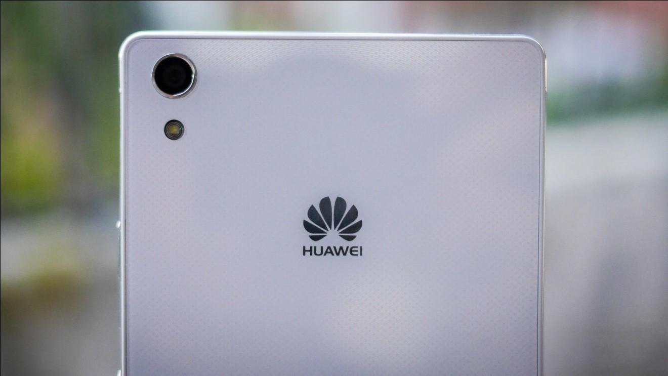 Huawei windows phone - Huawei huỷ toàn bộ kế hoạch Windows Phone