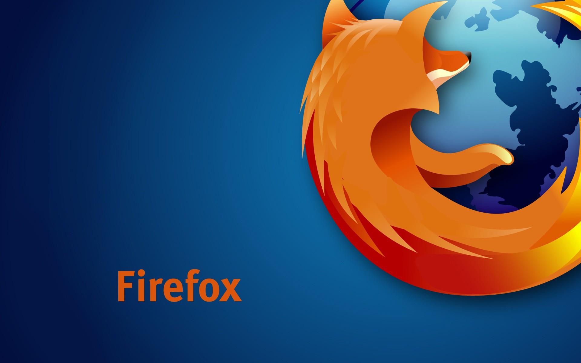 Mozilla phát triển FireFox cho iOS - Mozilla xác nhận phát triển Firefox cho iOS