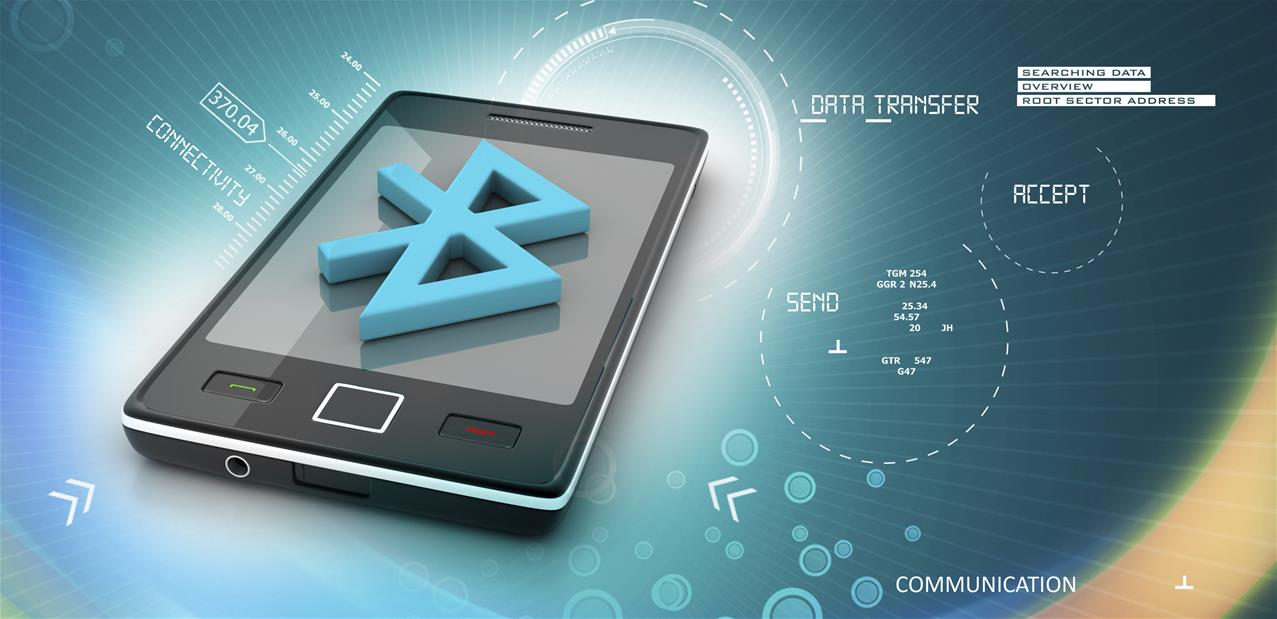 bluetooth 4.2 - Bluetooth 4.2 chính thức có mặt
