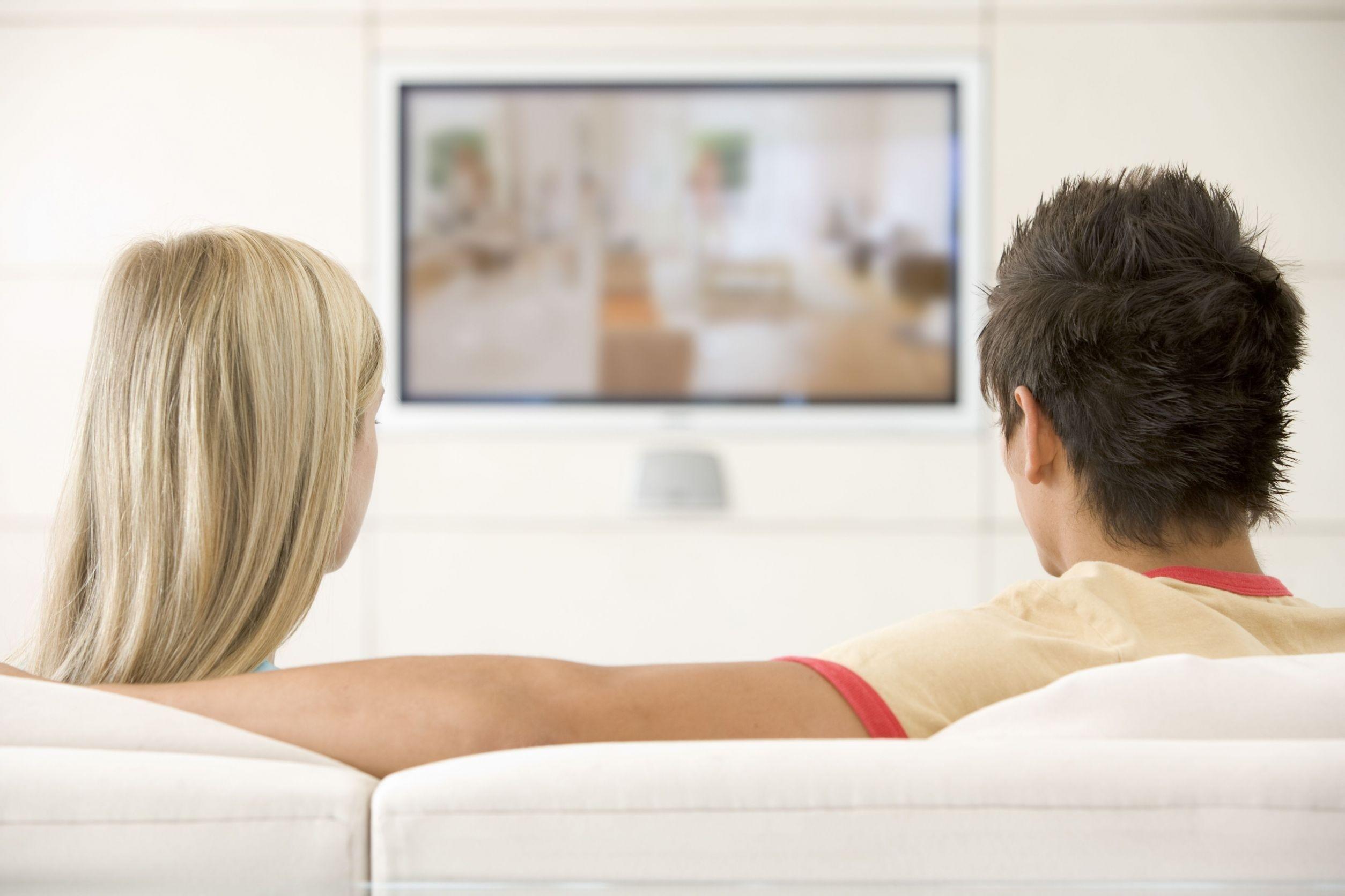 image0011 - Biến TV thường thành SmartTV (phần 1)