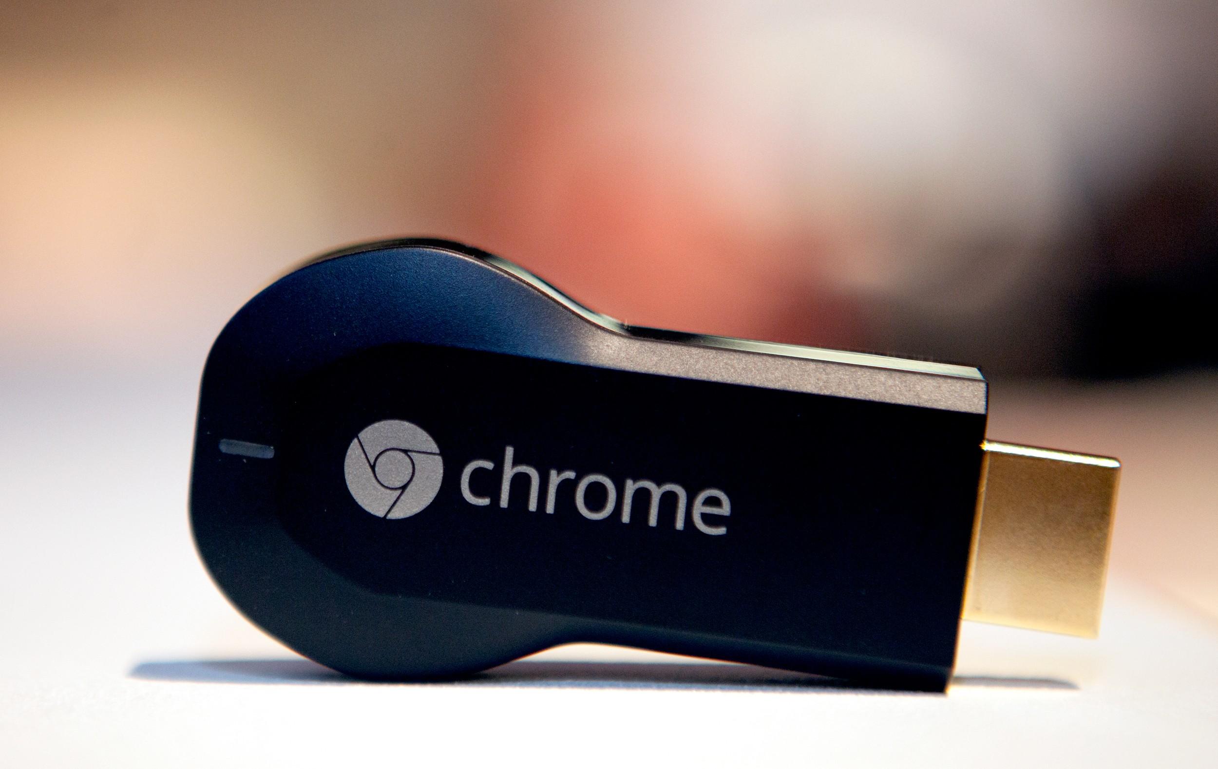 image0013 - Hướng dẫn cài đặt Chromecast cho laptop