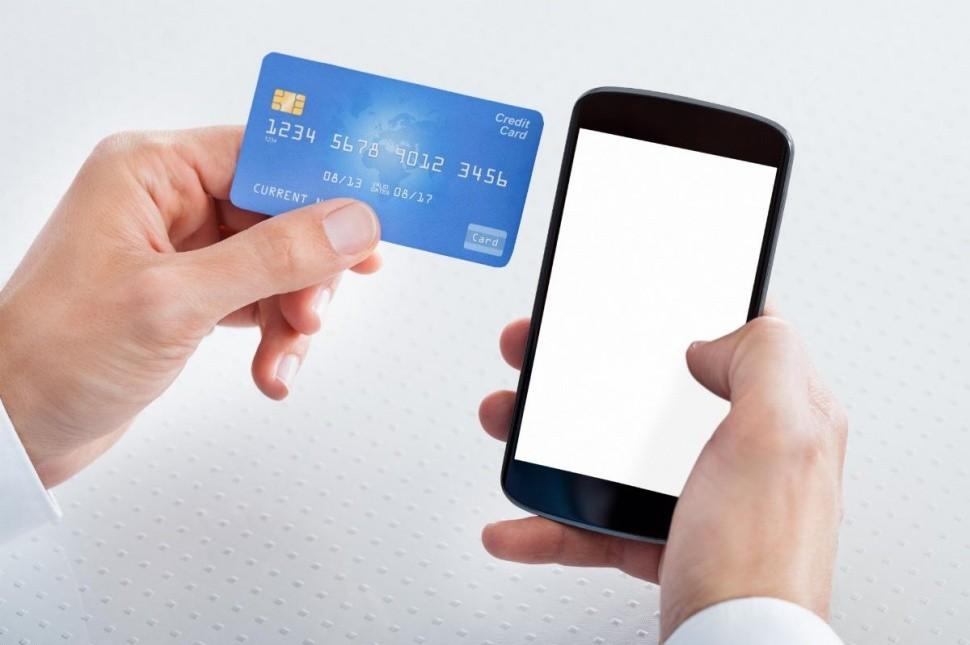 image0054 - Người tiêu dùng tự tin hơn khi mua hàng online bằng thiết bị di động
