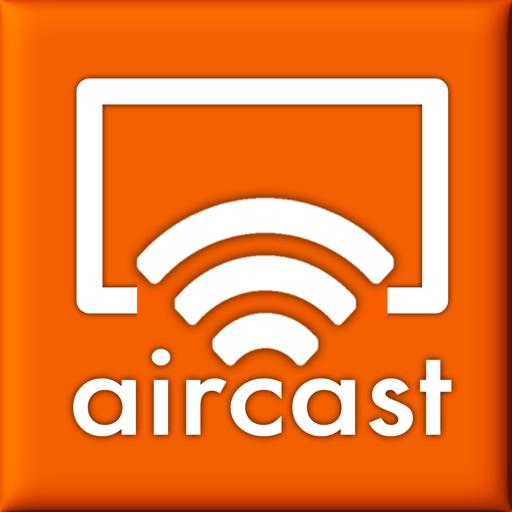 Aircast - Ứng dụng hỗ trợ Chromecast