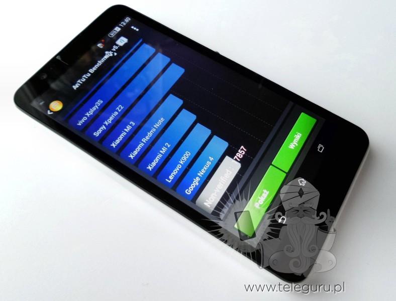 sony xperia e4 - Sony Xperia E4 hé lộ trước thềm MWC