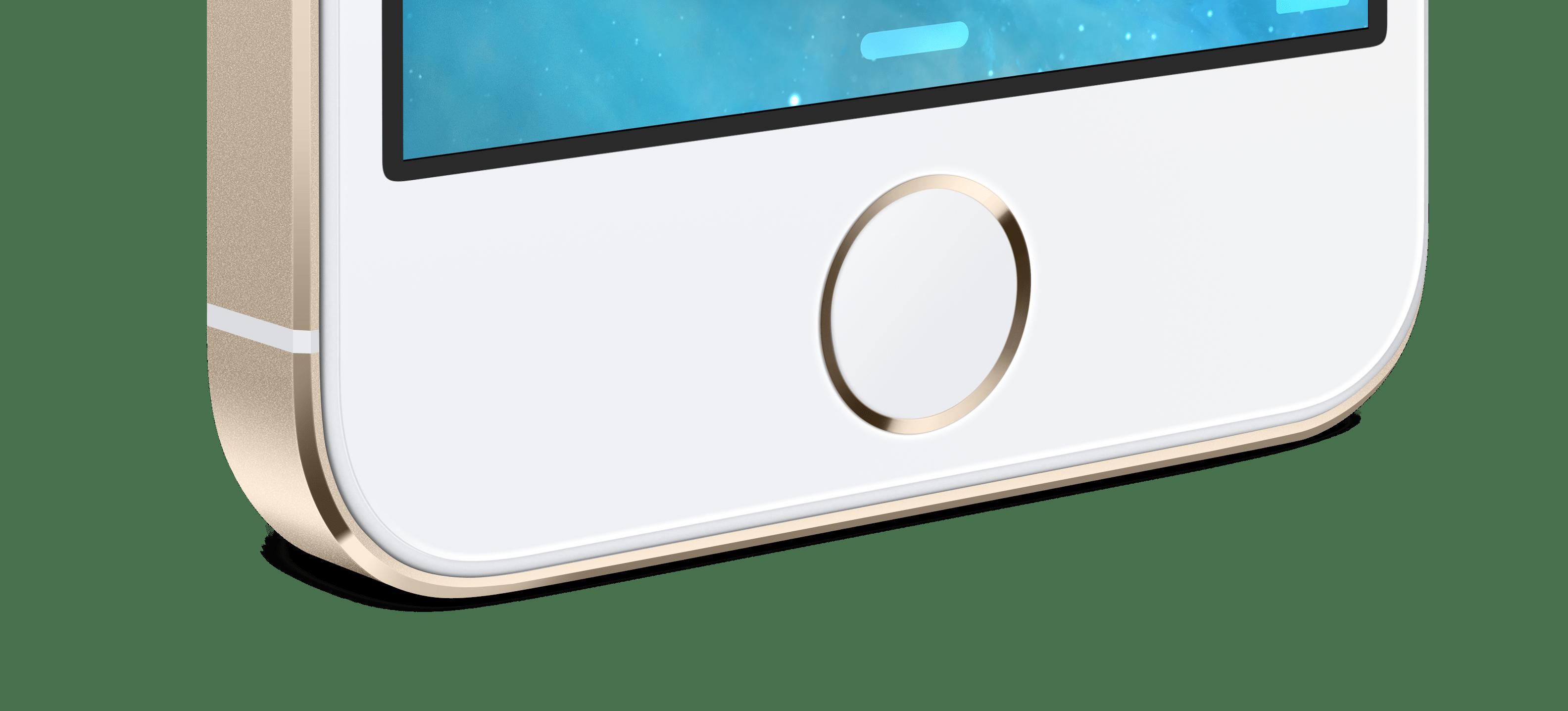 image003 - Cẩm nang sửa lỗi iPhone (phần 4)