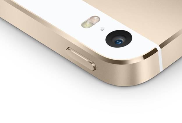 image022 - Cẩm nang sửa lỗi iPhone (phần 2)