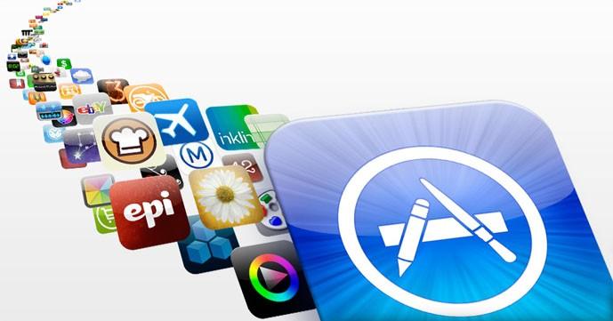 appstore 1 - Những ứng dụng tốt nên có cho iPhone (phần 3)