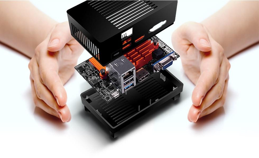"""image0051 - Sự kiện thiết kế """"Cá tính cho LIVA"""" từ ECS"""