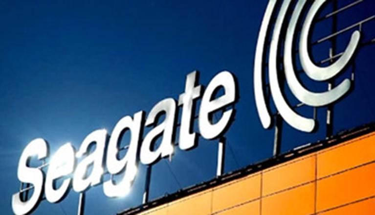 sea - Seagate công bố báo cáo tài chính quý II năm tài chính 2015
