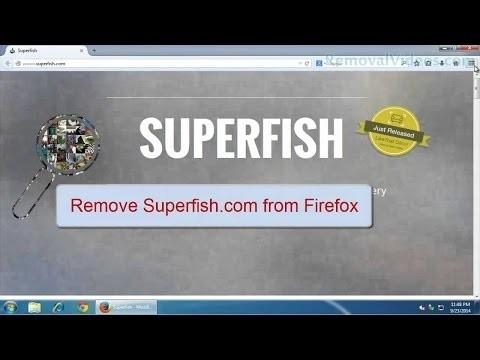 vnm 2015 498263 - Lenovo lên tiếng vấn đề Superfish.