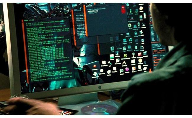 DOS attack 10292013 - Xu hướng DDoS Quý 4/2014 của Verisign:  Khối công hứng chịu mức độ gia tăng lớn nhất các vụ tấn công DDoS
