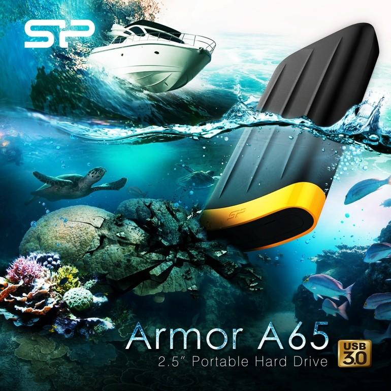 image0012 - Armor A65: Ổ cứng di động đạt chuẩn IP67