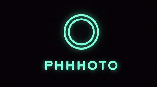 phhhoto - PHHHOTO - Tạo ảnh động trên iPhone