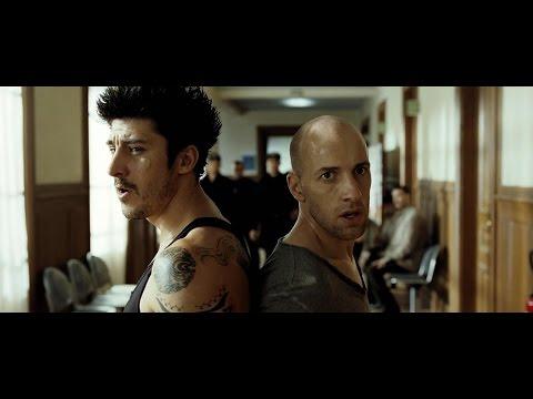 top 10 film - [Video] 10 bộ phim hành động hay nhất (2003 – 2013)