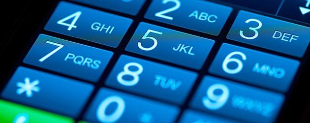 update phone code - Hướng dẫn tra cứu số điện thoại mới qua di động