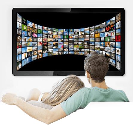 watch tv online - DangTV: Xem trực tiếp bóng đá với ứng dụng Việt