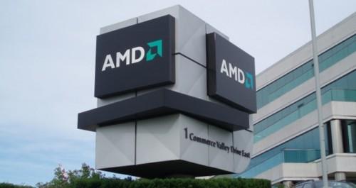 AMD - Những chia sẻ quan trọng của AMD tại buổi báo cáo tài chính năm 2015