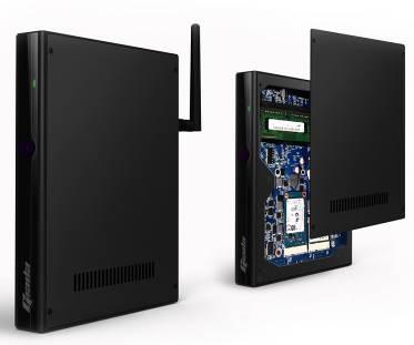 image002 - GIADA ra mắt F110D - dòng Mini PC không dùng quạt tản nhiệt