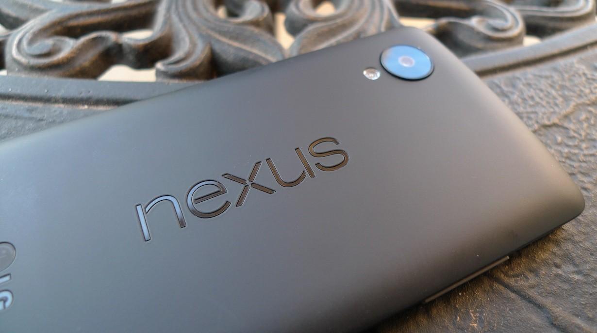 nexus 6 - Nexus 6 sẽ sở hữu Android M, màn hình QHD và Snapdragon 810