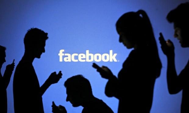 facebook 012 - Vietnamobile vừa triển khai dịch vụ USSD Facebook tại Việt Nam
