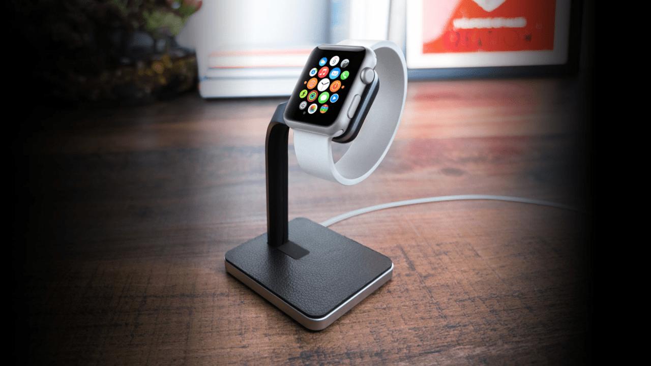 image011 - Apple Watch 2 có thể sẽ sở hữu máy quay Facetime