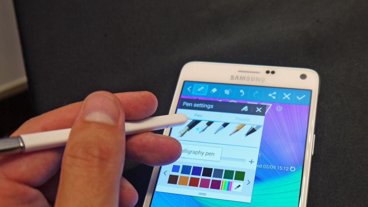image016 - CEO Samsung phủ nhận tin Galaxy Note 5 ra mắt vào tháng 7