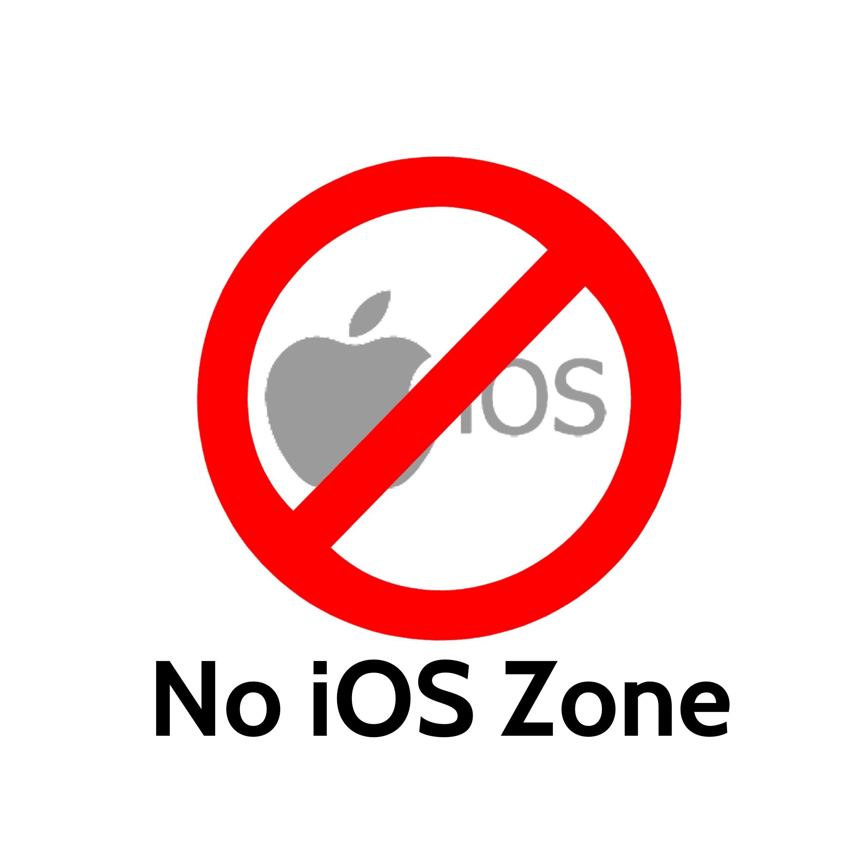 ios zone - Lỗ hổng iOS đe dọa hàng chục triệu người dùng