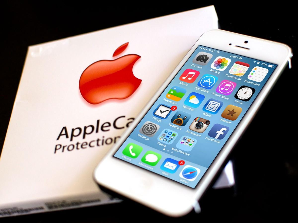 image013 - Apple Care+ mở rộng bảo hành cho pin iPhone, iPad và Apple Watch