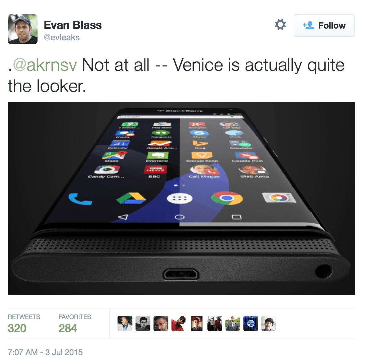 image013 - BlackBerry Venice với Android hé lộ hình ảnh