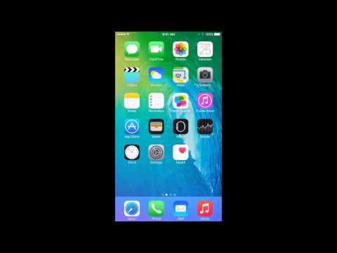purify chan quang cao tren iphone - Chặn quảng cáo trên iPhone với Purify