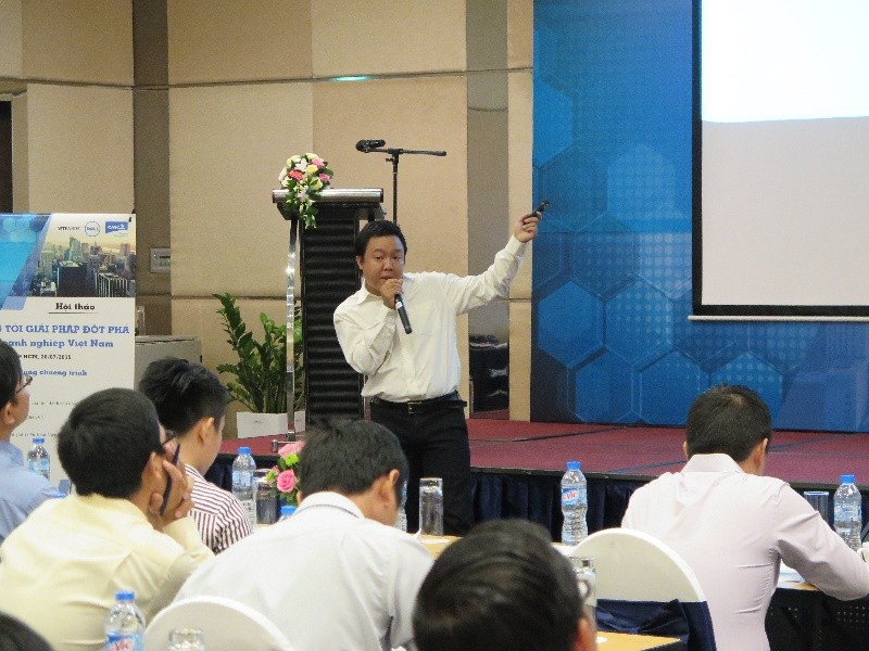 image001 - Hội thảo về VDI:  Hướng tới giải pháp đột phá cho doanh nghiệp Việt Nam